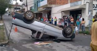 acidente_ipatinga_1