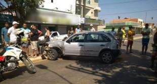 acidente_jaiba