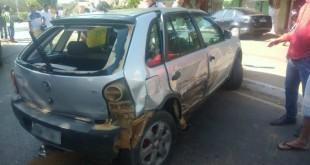 acidente_jaiba2