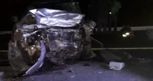 acidente_pmaria_cruz_1