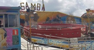 acidente_samba_1