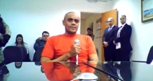 agressor_bolsonaro_depoimento
