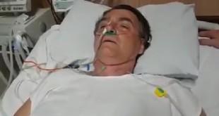 bolsonaro_hospital_novo