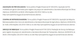 editais_prefeitura_capelinha