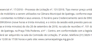 edital_camara_ipatinga