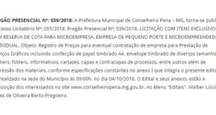 edital_conselheiro_pena