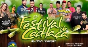 festival_cachaca_nc