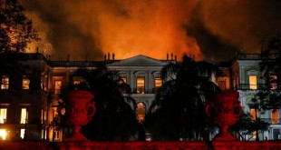 incendio_museu_dom