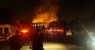 incendio_museu_nacional