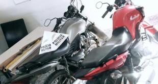 motos_comercio