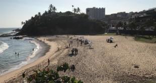 praia_da_paciencia