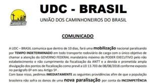 udc_nota_1