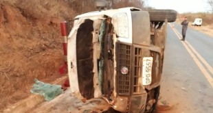 acidente_ambulancia_1