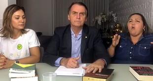 bolsonaro_discurso