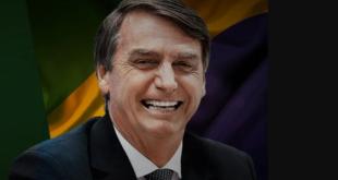 bolsonaro_eleito_presidente