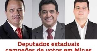 campeoes_de_voto