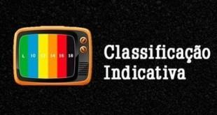 classificacao_indicativa