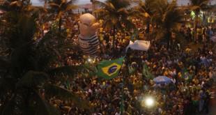 comemoracao_bolsonaro