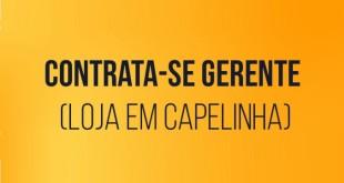 cadeia_nanuque