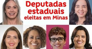 eleitas_mg