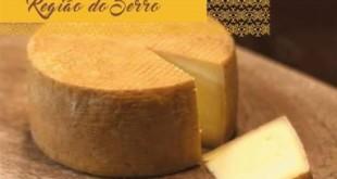 queijo_serro