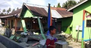 terremoto_indonesia_1