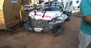 acidente_ambulancia
