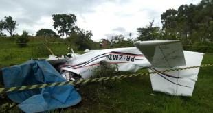 acidente_aviao_mg_1