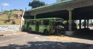 acidente_bus_contagem_1