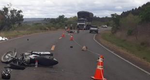 acidente_indaiabira