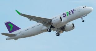 aviao_sky
