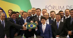 bolsonaro_governadores