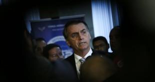 bolsonaro_veto