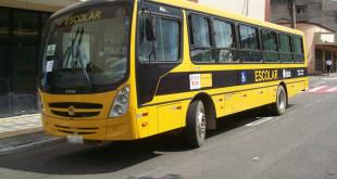 bus_escolar