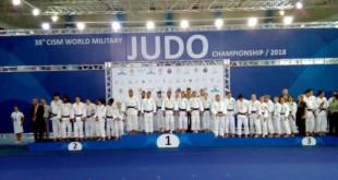 campeonato_mundial_judo