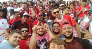 capivari_amigosto_1
