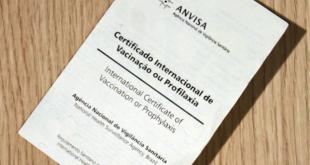 certificado_vacina