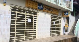 correios_catuji