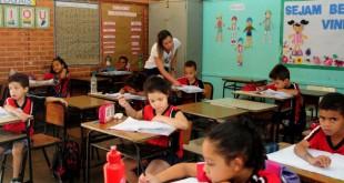 Escola Estadual Doutor Simão Tamm Bias Fortes