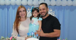 familia_araguari