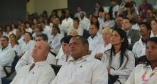 mais_medicos_cuba