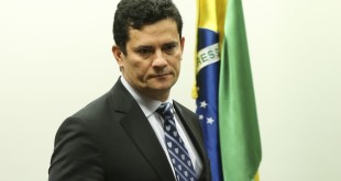 moro_br