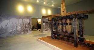 museu_da_cachaca_1