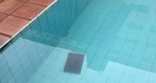notebook_piscina