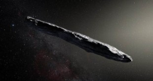 objeto_oumuamua