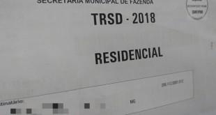 taxa_lixo_ipatinga