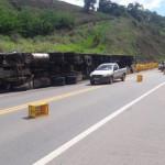 acidente_116_ubaporanga_10