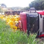 acidente_116_ubaporanga_11