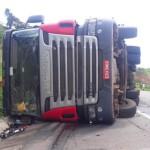 acidente_116_ubaporanga_12