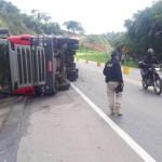 acidente_116_ubaporanga_3